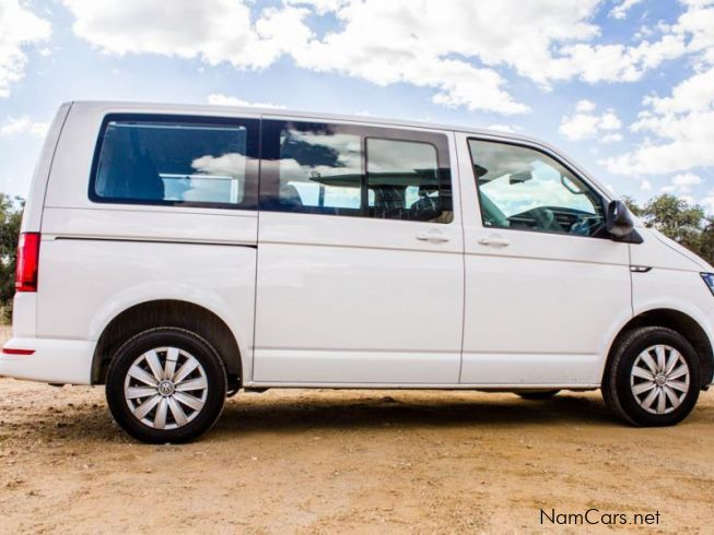 used volkswagen t6 combi tdi 2017 t6 combi tdi for sale. Black Bedroom Furniture Sets. Home Design Ideas