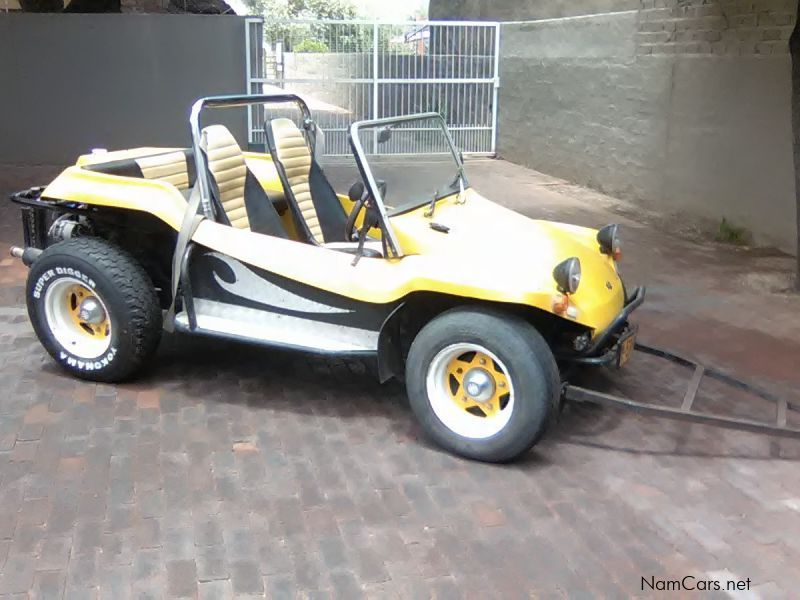 used volkswagen beach buggy 1990 beach buggy for sale. Black Bedroom Furniture Sets. Home Design Ideas