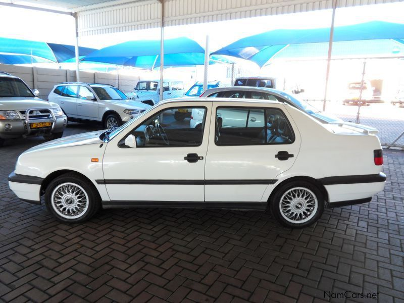 Used Volkswagen Jetta Vr6 1994 Jetta Vr6 For Sale