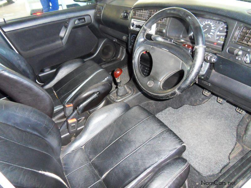Used Volkswagen Jetta VR6 | 1994 Jetta VR6 for sale | Windhoek Volkswagen Jetta VR6 sales ...