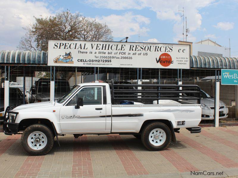 Namibia Car Dealers Autos Post