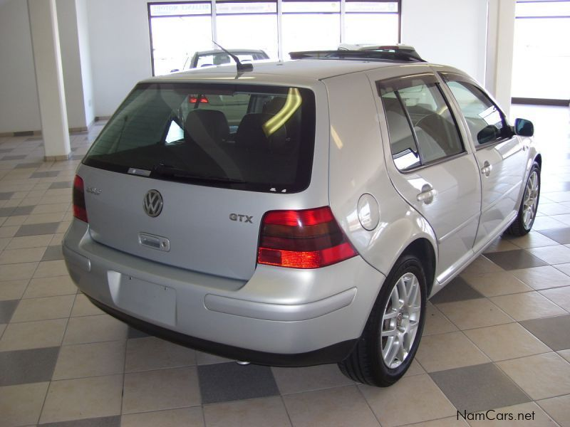 used volkswagen golf 4 gtx turbo 1999 golf 4 gtx turbo for sale swakopmund volkswagen golf 4. Black Bedroom Furniture Sets. Home Design Ideas