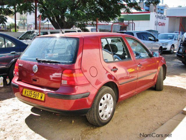 Volkswagen Golf Iv Инструкция