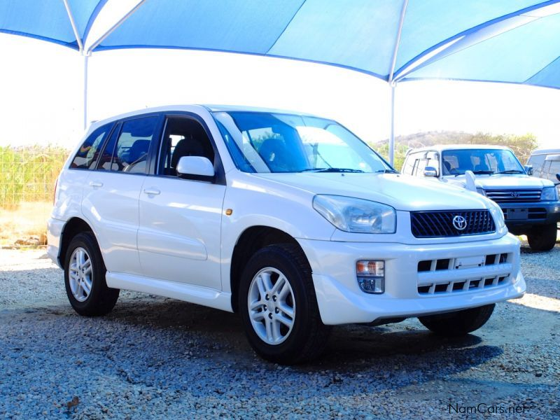 used toyota rav4 2000 rav4 for sale windhoek toyota rav4 sales toyota rav4 price n 115 000 used cars used toyota rav4 2000 rav4 for sale