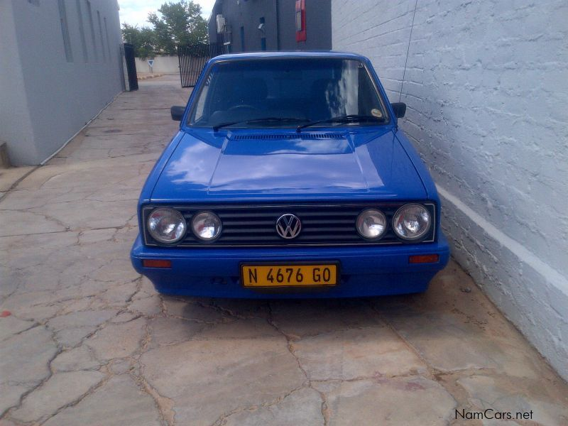 Used volkswagen chico 2000 chico for sale gobabis for Honda dealership chico ca
