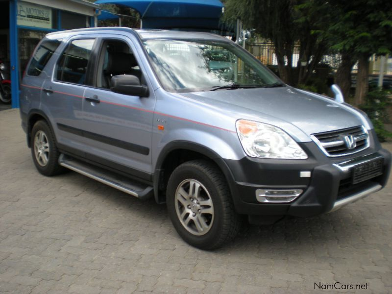 used honda crv auto awd 2004 crv auto awd for. Black Bedroom Furniture Sets. Home Design Ideas