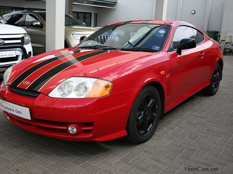 used hyundai tiburon 2 0 gls 2 door manual 2004 tiburon 2 0 gls 2 door manual for sale. Black Bedroom Furniture Sets. Home Design Ideas