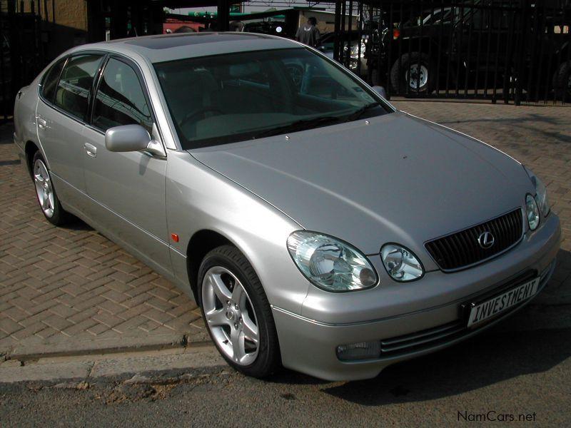 https://www.namcars.net/image/2004-Lexus-GS300-553344-8719465_1.jpg