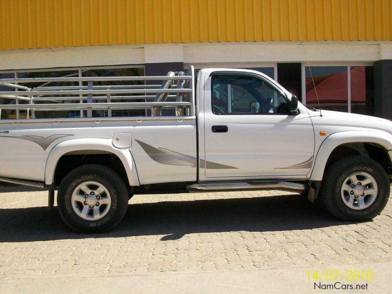Gobabis Toyota Used Cars.html | Autos Post