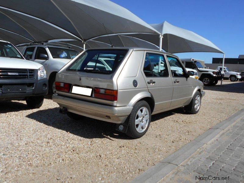 Second Hand Cars For Sale In Namibia 2013 45000 00.html ...