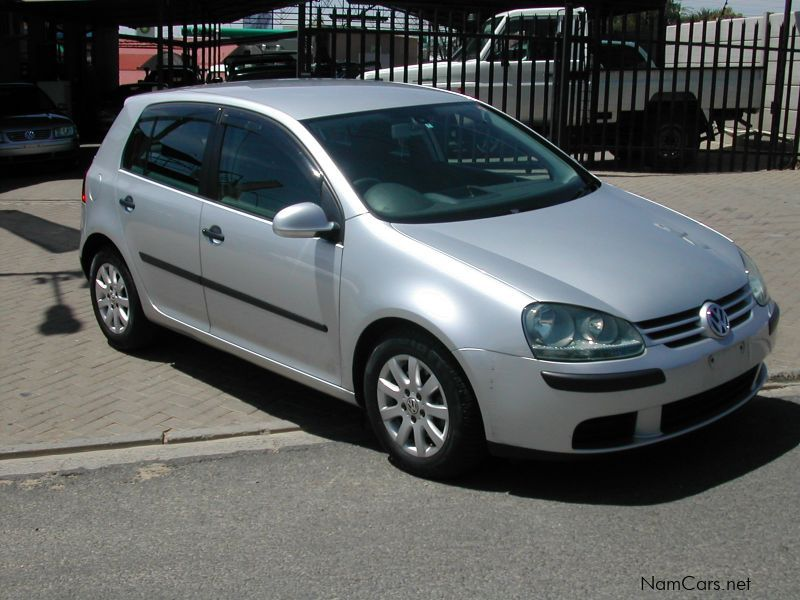 used volkswagen golf 5 2 0 fsi 2004 golf 5 2 0 fsi for sale windhoek volkswagen golf 5 2 0. Black Bedroom Furniture Sets. Home Design Ideas