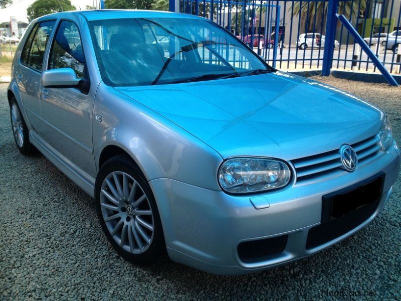 used volkswagen golf gti r type 2004 golf gti r type for sale okahandja volkswagen golf gti. Black Bedroom Furniture Sets. Home Design Ideas