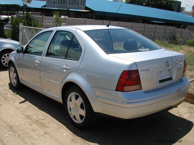 Used Volkswagen Jetta V5 2004 Jetta V5 For Sale Windhoek Volkswagen Jetta V5 Sales