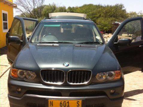 used bmw x5 3.0 turbo diesel | 2005 x5 3.0 turbo diesel