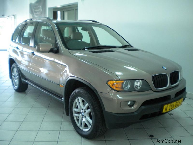 used bmw x5 2005 x5 for sale windhoek bmw x5. Black Bedroom Furniture Sets. Home Design Ideas