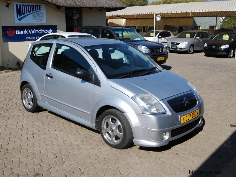 used citroen c2 1 4 vtr 2005 c2 1 4 vtr for sale windhoek citroen c2 1 4 vtr sales citroen. Black Bedroom Furniture Sets. Home Design Ideas