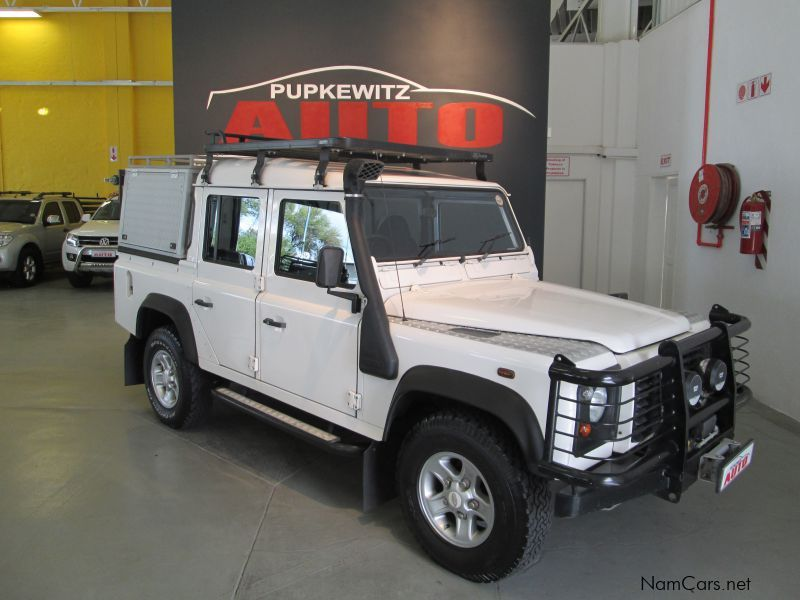 used car sale discovery hse in sussex for west regis bognor infinity landrover rover land