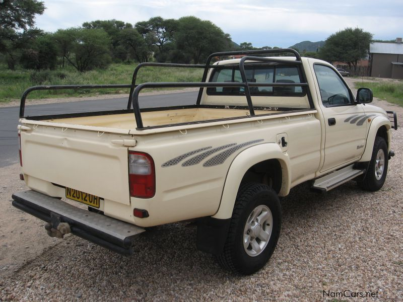 Namibia jan japan motors for sale autos post for Used car motors for sale