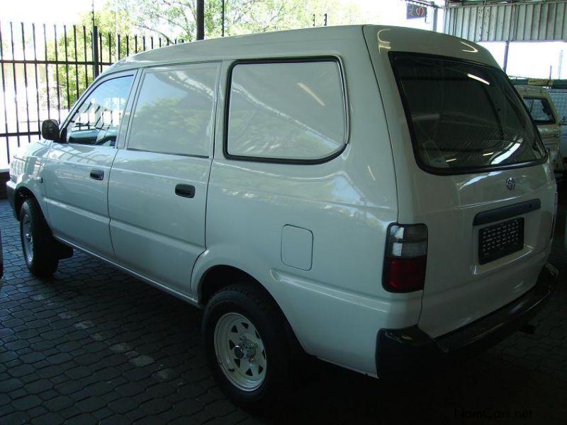 Used Volkswagen Caddy For Sale Second Hand Volkswagen