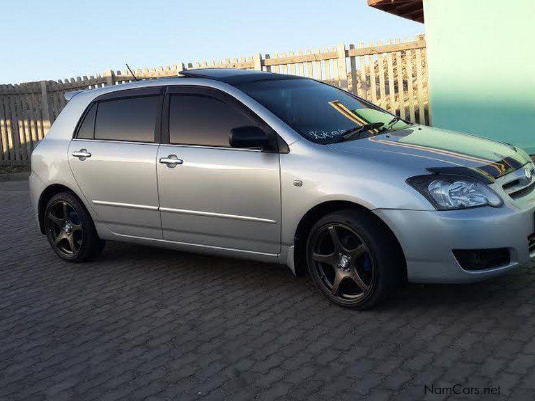 Car Dealer In Durban