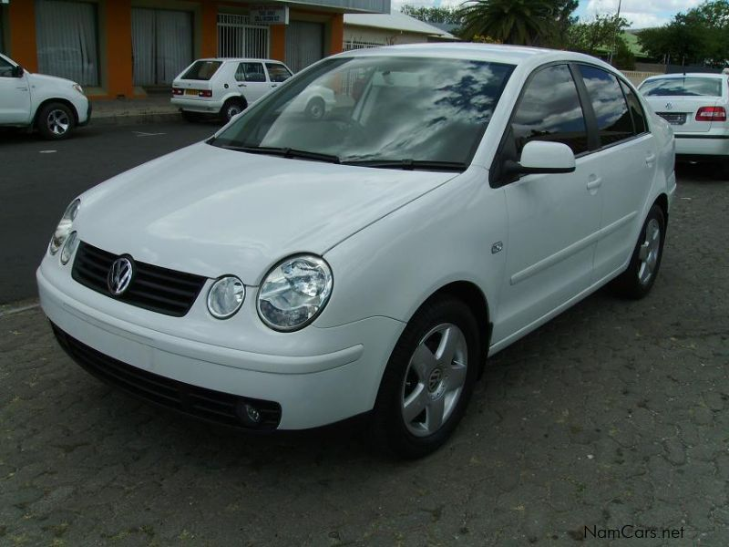 used volkswagen polo classic 1 9 tdi 2005 polo classic 1 9 tdi for sale windhoek volkswagen. Black Bedroom Furniture Sets. Home Design Ideas