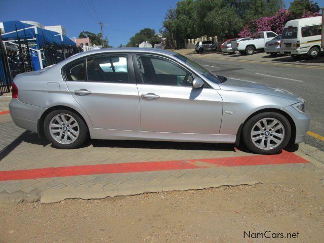 Car Sales In Windhoek Html Autos Weblog