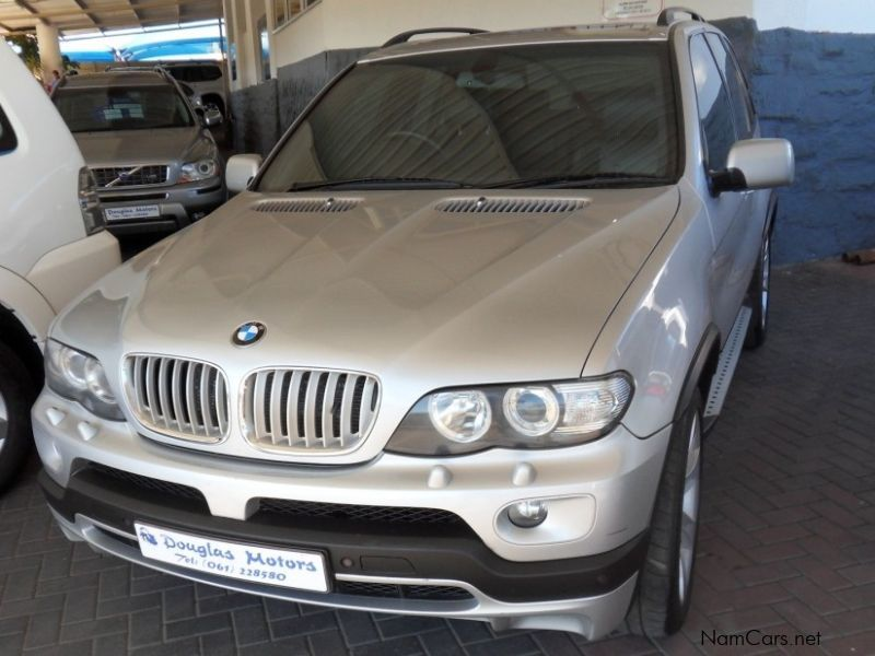 used bmw x5 4 8 is 2006 x5 4 8 is for sale windhoek bmw x5 4 8 is sales bmw x5 4 8 is. Black Bedroom Furniture Sets. Home Design Ideas
