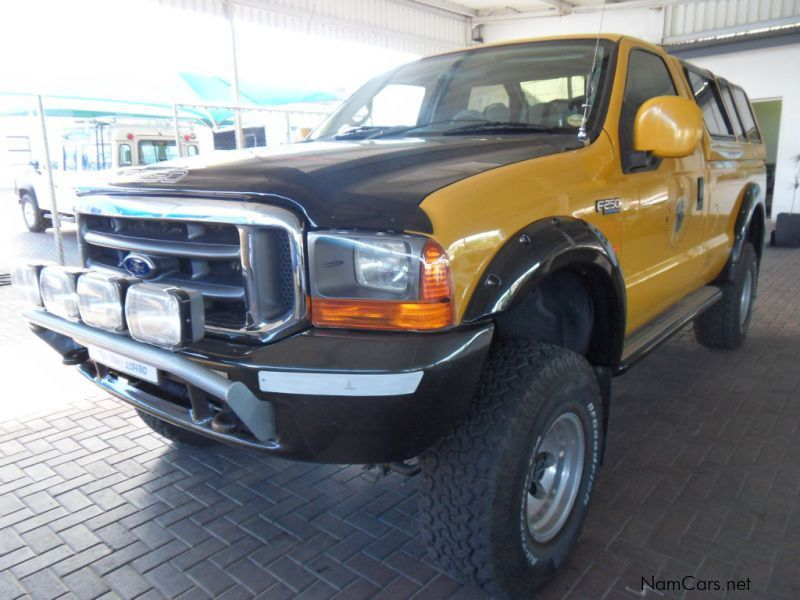 used ford f 250 4x4 2006 f 250 4x4 for sale windhoek ford f 250 4x4 sales ford f 250 4x4. Black Bedroom Furniture Sets. Home Design Ideas