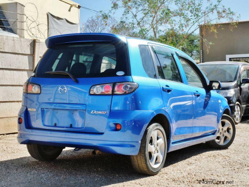 MAZDA: Electric Vehicle   Environmental Technology