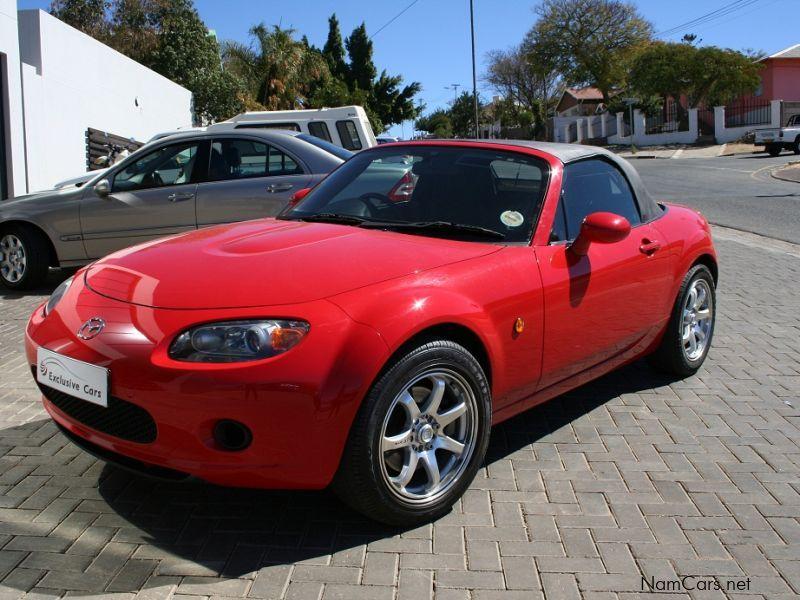 https://www.namcars.net/image/2006-Mazda-MX-5-Roadster-Coupe-2147483699-398022_1.jpg