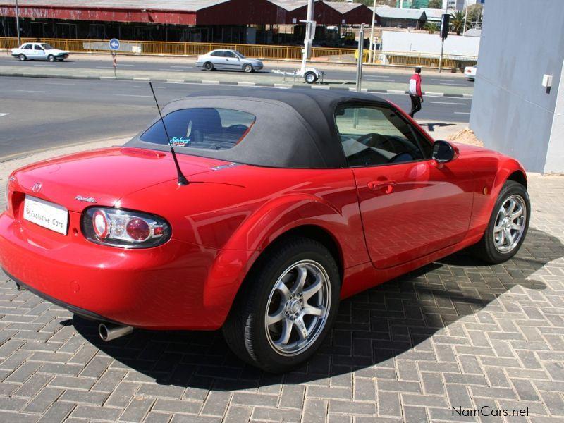 https://www.namcars.net/image/2006-Mazda-MX-5-Roadster-Coupe-2147483699-398022_5.jpg