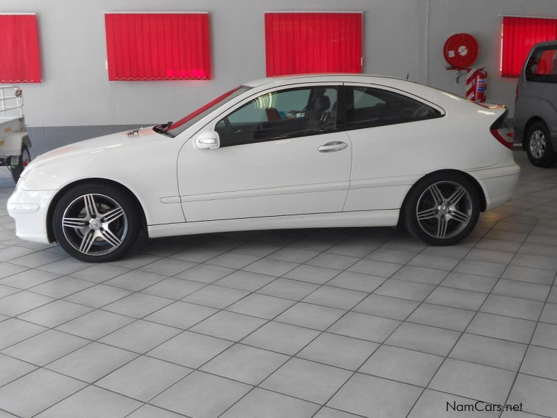 100 Reviews Mercedes C230 Coupe Specs on margojoyocom