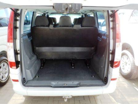 vito mercedes benz vito for sale second hand vito html autos weblog. Black Bedroom Furniture Sets. Home Design Ideas