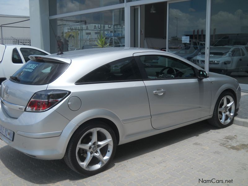 used opel astra 1 9 gtc 2006 astra 1 9 gtc for sale oshakati opel astra 1 9 gtc sales opel. Black Bedroom Furniture Sets. Home Design Ideas