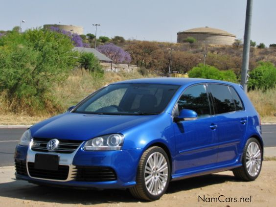 volkswagen golf    golf    sale windhoek volkswagen golf   sales