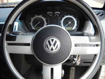 Used Volkswagen Golf Velocity 1.6i | 2006 Golf Velocity 1.6i for sale | Windhoek Volkswagen Golf ...