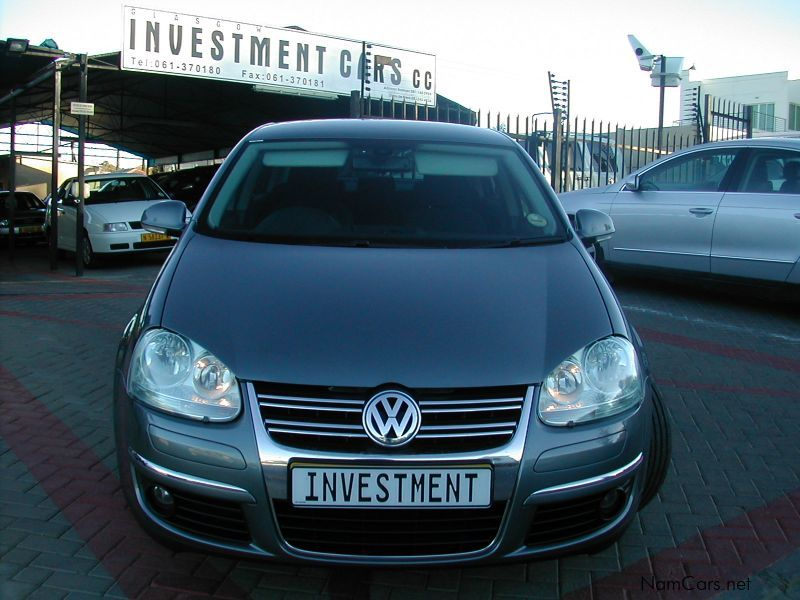 used windhoek private for jettain namibia jetta volkswagen sale