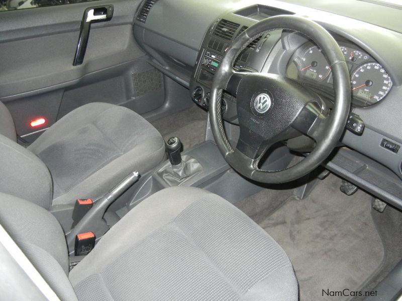 used volkswagen polo 1 9 tdi 2006 polo 1 9 tdi for sale windhoek volkswagen polo 1 9 tdi. Black Bedroom Furniture Sets. Home Design Ideas