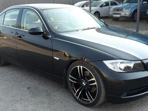 Used BMW I I For Sale Okahandja BMW I Sales - Bmw 325i price