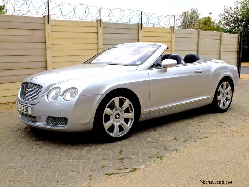 in cars flying used mileage spur bentley india features images price