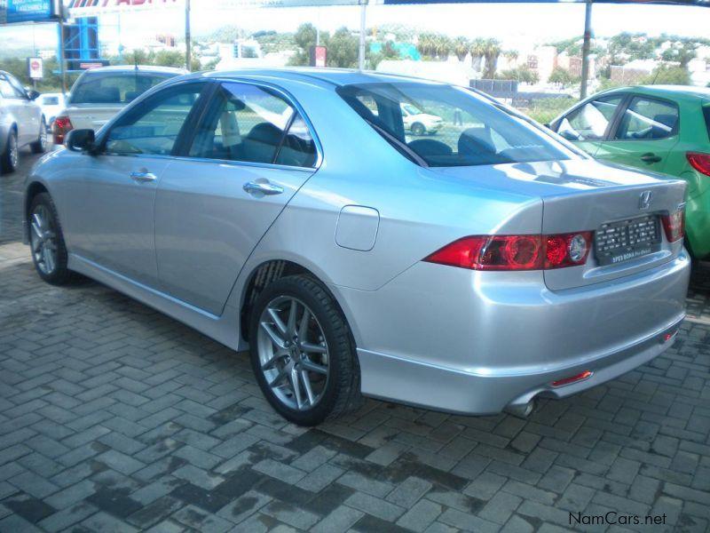 Used honda accord v tec 2007 accord v tec for sale for Honda accord used cars for sale