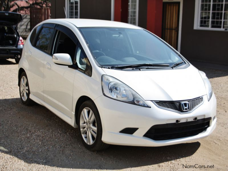 used honda fit sport rs 2007 fit sport rs for sale windhoek honda fit sport rs sales honda. Black Bedroom Furniture Sets. Home Design Ideas