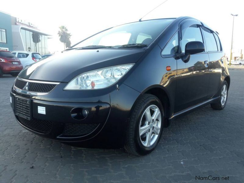used mitsubishi colt 2007 colt for sale swakopmund mitsubishi colt sales mitsubishi colt. Black Bedroom Furniture Sets. Home Design Ideas