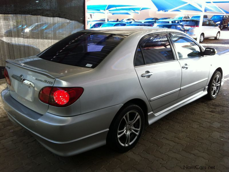 Used Car Batteries For Sale Near Me >> Used Toyota Corolla Altis Buy Used Toyota Corolla Altis .html | Autos Weblog