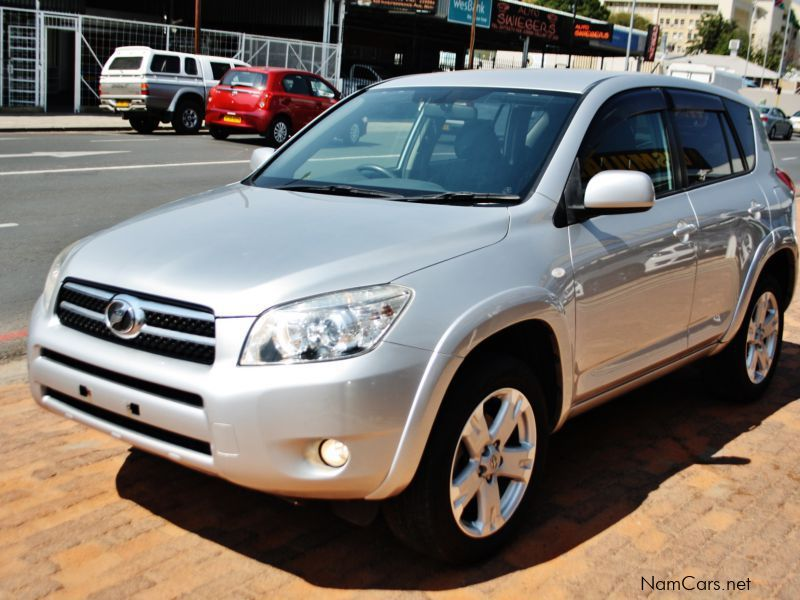 Used Toyota Corolla For Sale Nationwide Autotrader