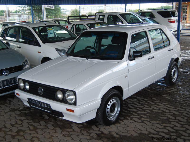 Used volkswagen citi chico 1 6i 2007 citi chico 1 6i for for Honda dealership chico ca