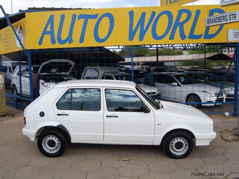 Used volkswagen citi 1 4 chico 2007 citi 1 4 chico for for Honda dealership chico ca