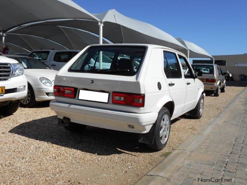 Second Hand Volkswagen Cars Secondhand Volkswagen Html