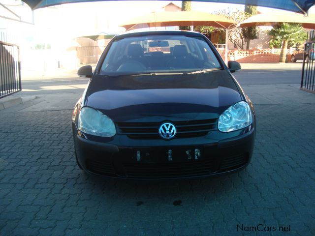 used volkswagen golf 5 1 6 fsi 2007 golf 5 1 6 fsi for sale windhoek volkswagen golf 5 1 6. Black Bedroom Furniture Sets. Home Design Ideas