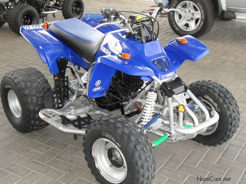used yamaha blaster 2007 blaster for sale windhoek